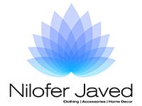 Nilofer Javed